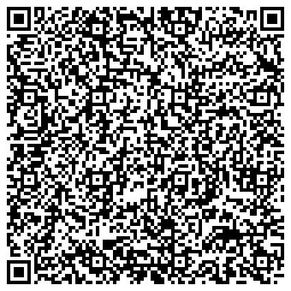 QR-код с контактной информацией организации Профессиональная защита ТГ, Компания (Protection Professional)