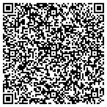 """QR-код с контактной информацией организации ТОВ""""СЮНIК"""""""