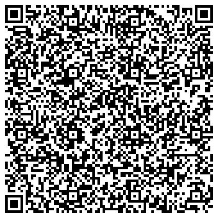 QR-код с контактной информацией организации Теплоизоляционные материалы нового поколения - ООО «СЕВСНАБ»