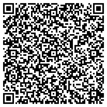 QR-код с контактной информацией организации ЭКСПЕРТ КРАСОК, Субъект предпринимательской деятельности