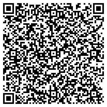 QR-код с контактной информацией организации Керамбуд, ООО