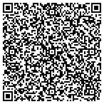 QR-код с контактной информацией организации Экотехник-СТР, ООО