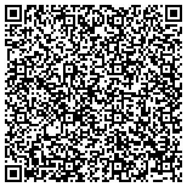 QR-код с контактной информацией организации Марафон ТД, ООО