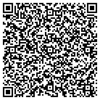 QR-код с контактной информацией организации Вирченко, ЧП
