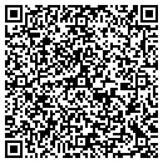 QR-код с контактной информацией организации Субъект предпринимательской деятельности Юрій Яцук