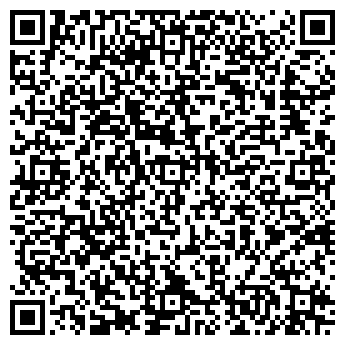 QR-код с контактной информацией организации ФЛ-П Бережной Р. В.