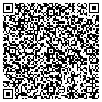 """QR-код с контактной информацией организации ООО """"Новград"""""""