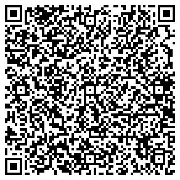 """QR-код с контактной информацией организации ПП """"Якось М.В."""""""