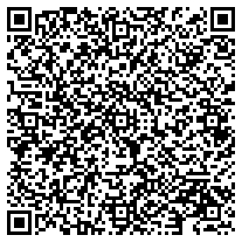 QR-код с контактной информацией организации Farbylakyua