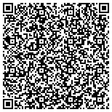 QR-код с контактной информацией организации ТАМКОР ЛТД, Научно-техническое предприятие