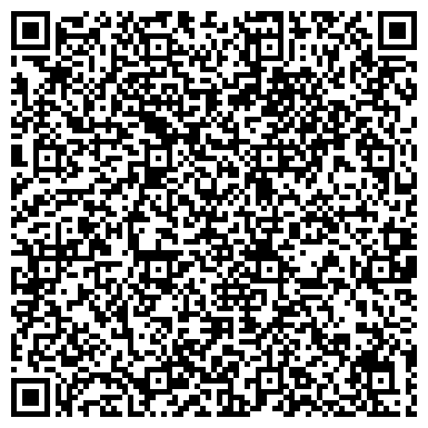 QR-код с контактной информацией организации Интернет-магазин Автоколор, ЧП (Аutocolor)
