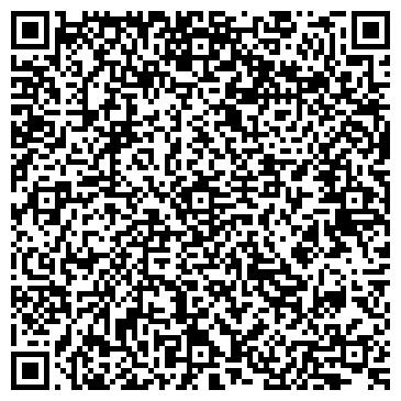 """QR-код с контактной информацией организации НПФ """"Композит"""""""