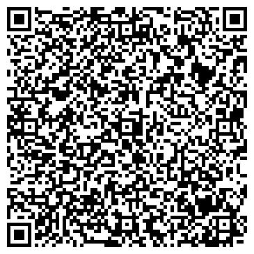 QR-код с контактной информацией организации Неомид - официальный дилер