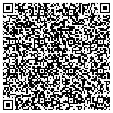 QR-код с контактной информацией организации Субъект предпринимательской деятельности ЧП Никитка