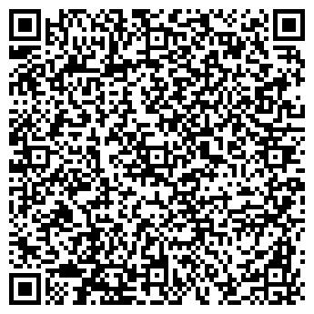 QR-код с контактной информацией организации Частное предприятие ЧП «Даймекс»