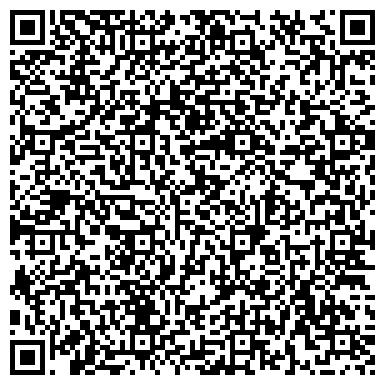 QR-код с контактной информацией организации Частное предприятие «Гавито»