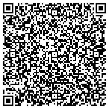 QR-код с контактной информацией организации Общество с ограниченной ответственностью ООО «Acmelight»