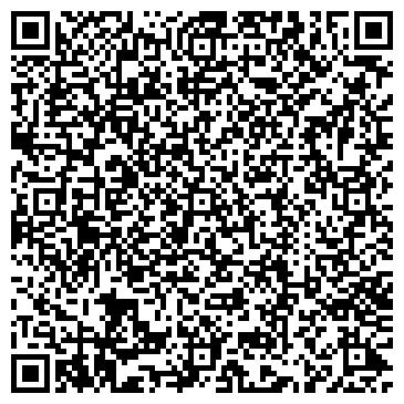 QR-код с контактной информацией организации Строймаркет «Премиум»