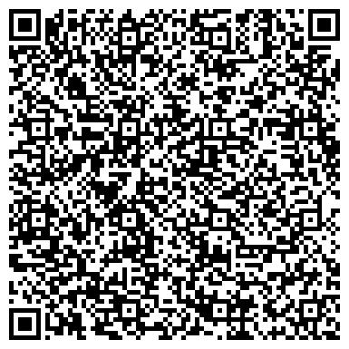 QR-код с контактной информацией организации Частное предприятие «Ариадна-К»