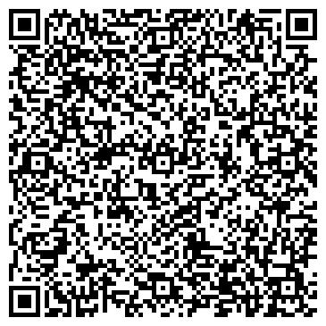QR-код с контактной информацией организации Спектрум группа компаний