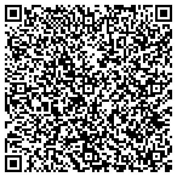 QR-код с контактной информацией организации спд Костяков А.А