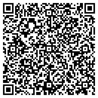 QR-код с контактной информацией организации Частное предприятие Tileshop