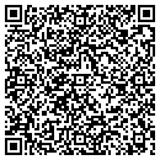 QR-код с контактной информацией организации ppromland