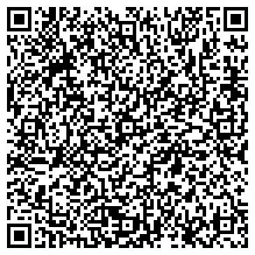 QR-код с контактной информацией организации Лакмар ТД, ООО
