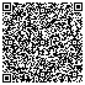 QR-код с контактной информацией организации Сорбихиминдустрия