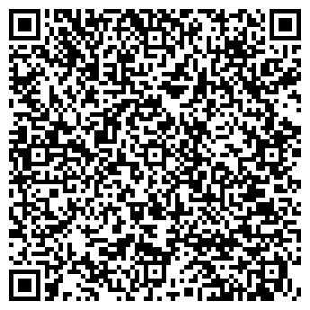 QR-код с контактной информацией организации Ua Trade Intermediary