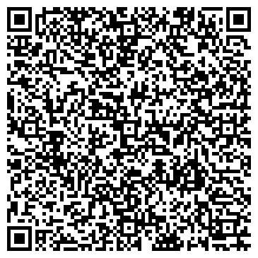 """QR-код с контактной информацией организации Общество с ограниченной ответственностью ООО """"Одесский завод """"Нептун"""""""