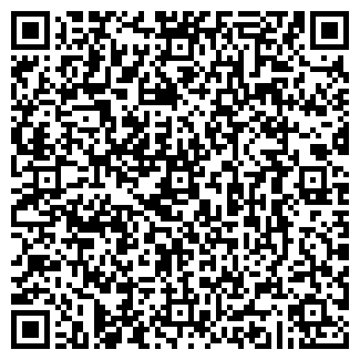 QR-код с контактной информацией организации Общество с ограниченной ответственностью Тамкор