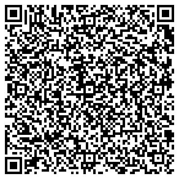 QR-код с контактной информацией организации Acmelight Николаев