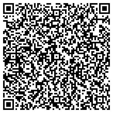 QR-код с контактной информацией организации Даймекс, ЧП