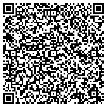 """QR-код с контактной информацией организации ООО """"Альтрпром"""""""
