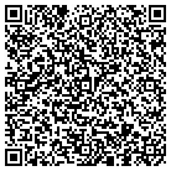 """QR-код с контактной информацией организации ООО """"Ост-Вест-Колор"""""""