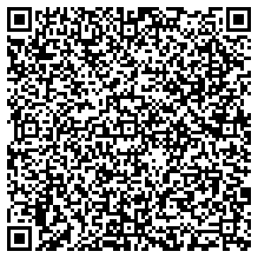 QR-код с контактной информацией организации Общество с ограниченной ответственностью ТОВ ТПК УКРОПТТОРГ