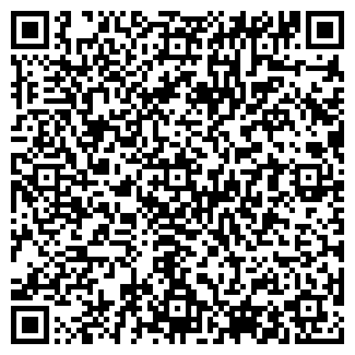 QR-код с контактной информацией организации KOI-KR