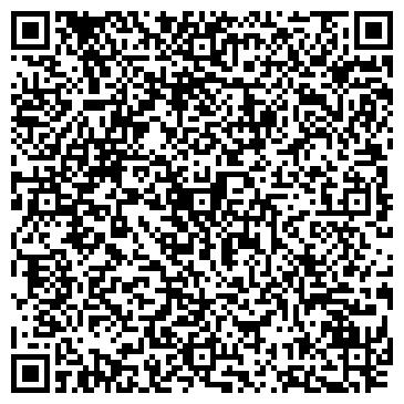 """QR-код с контактной информацией организации «ООО """"НТП """"СТАНКОИМПОРТ""""»"""