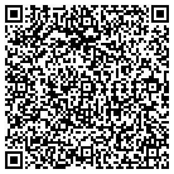 QR-код с контактной информацией организации ПЛИТА-ХОЛД
