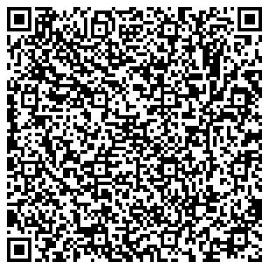 """QR-код с контактной информацией организации Приватне підприємство Паркет """"Інтерпаркет"""" interparket"""