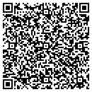 QR-код с контактной информацией организации ПП ЕвроПол