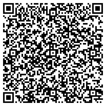 QR-код с контактной информацией организации JEWELSHOPUA
