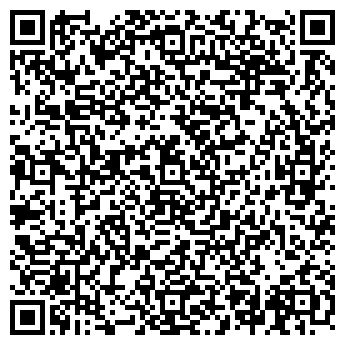 QR-код с контактной информацией организации Общество с ограниченной ответственностью УКР-РОС-ТЕХНОЛОГИЯ