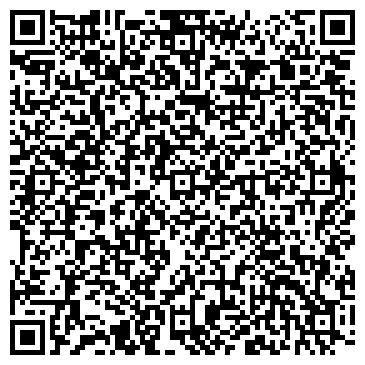 QR-код с контактной информацией организации ТЕСПРО-СП