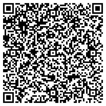 QR-код с контактной информацией организации Профикиев, ЧП