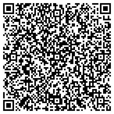 QR-код с контактной информацией организации ДЖАЗМАН MUSIC КЛУБ