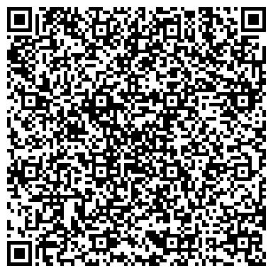 QR-код с контактной информацией организации Светящаяся краска AcmeLight Запорожье