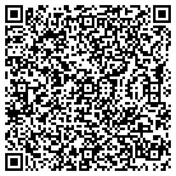 QR-код с контактной информацией организации ЧП «Хим-паркет»