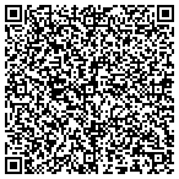 QR-код с контактной информацией организации Интернет-магазин «luminofor», Частное предприятие